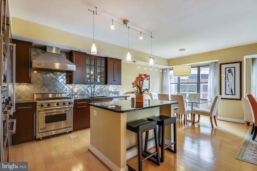 7710 WOODMONT AVE #311