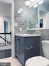 - 8010 VALLEY ST, SILVER SPRING
