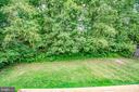 View from Deck - 11515 BEND BOW DR, FREDERICKSBURG