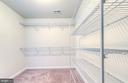 ] 1 of 2 walk in closets in master - 102 MONROE ST, LOCUST GROVE