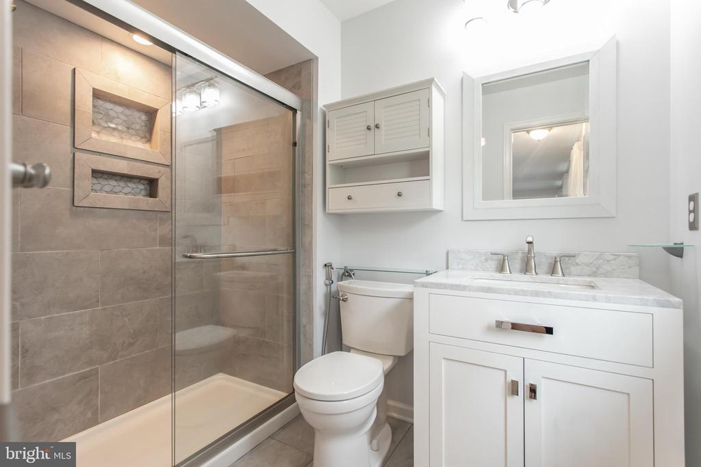 - 310 OLD DOMINION AVE, HERNDON