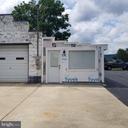 Garage - Updated Rebuilt Office Area - 11020 HESSONG BRIDGE RD, THURMONT