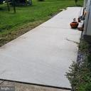 Picture of Sidewalk Now - 11020 HESSONG BRIDGE RD, THURMONT