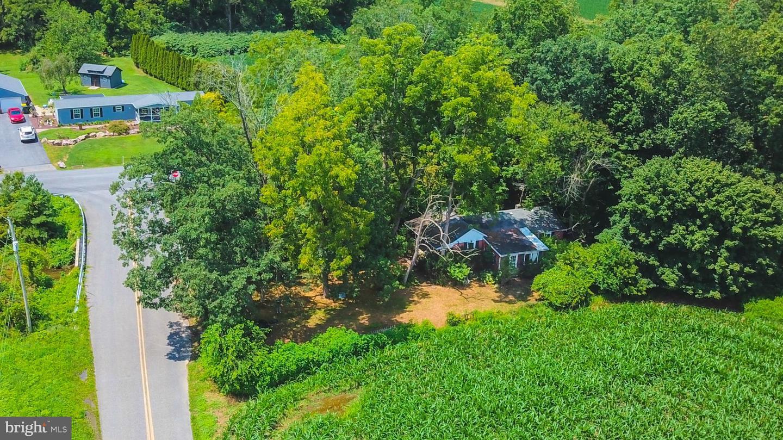 3785 Excelsior Road , SCHNECKSVILLE, Pennsylvania image 1