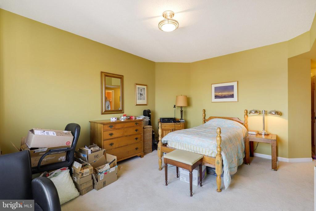 Secondary Bedroom - 2151 JAMIESON AVE #2109, ALEXANDRIA