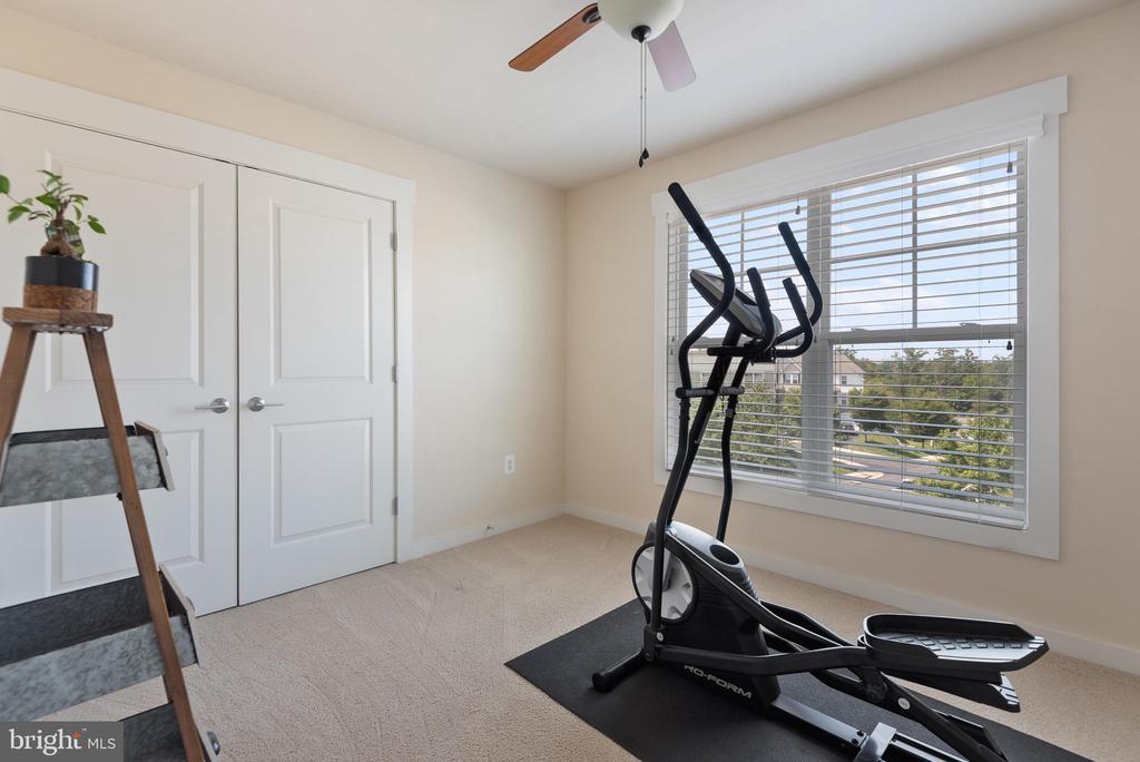 3rd bedroom - 22469 VERDE GATE TER, BRAMBLETON