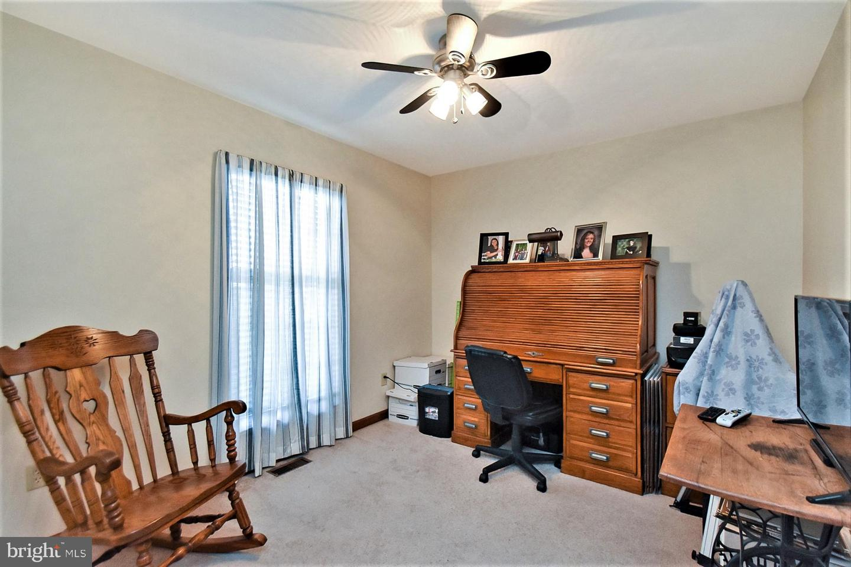407 Sproul Road , KIRKWOOD, Pennsylvania image 24