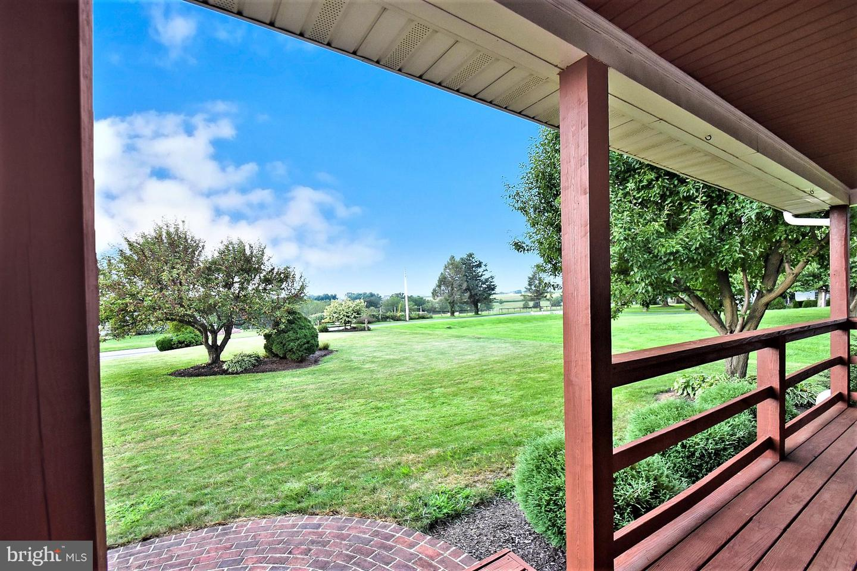 407 Sproul Road , KIRKWOOD, Pennsylvania image 4