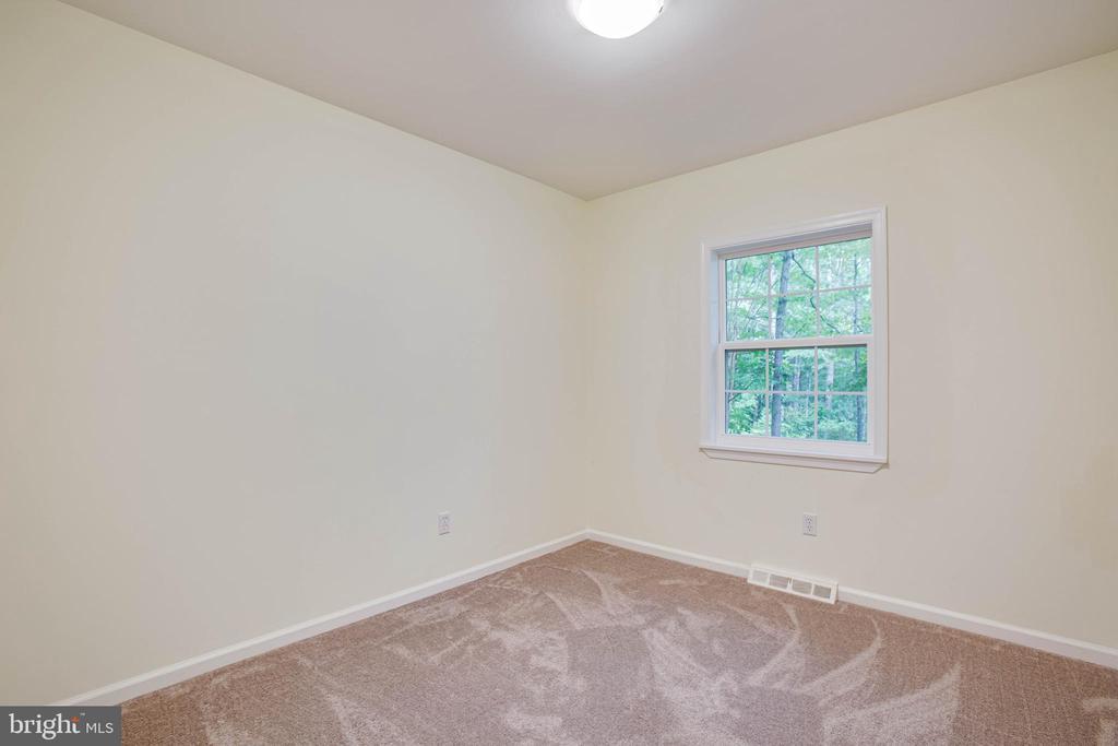 Bedroom #2 - 1217 EASTOVER PKWY, LOCUST GROVE