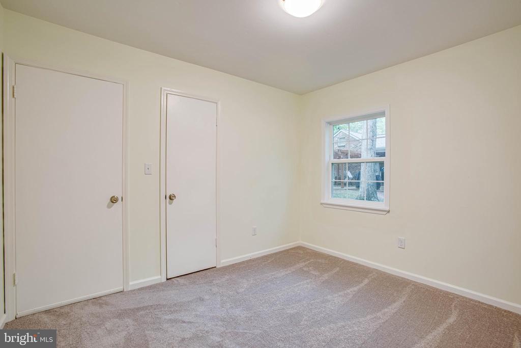 Bedroom #3 - 1217 EASTOVER PKWY, LOCUST GROVE