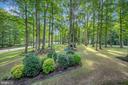Beautifully landscaped! - 9704 PAMELA CT, SPOTSYLVANIA