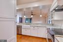 Convection cooking - 331 HIGH ST, SHEPHERDSTOWN