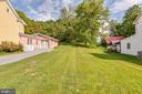 lot available for sale-sold separately - 331 HIGH ST, SHEPHERDSTOWN