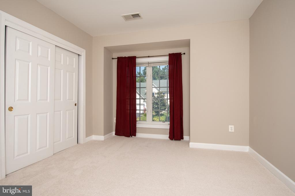 Bedroom 3 - 18621 KERILL RD, TRIANGLE