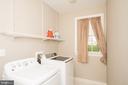 Laundry roo, - 18621 KERILL RD, TRIANGLE