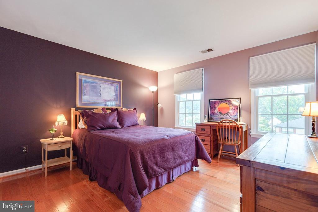Bedroom 3 - 15697 THISTLE CT, DUMFRIES
