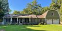 Thank you for stopping by! - 12812 ORANGE PLANK RD, LOCUST GROVE