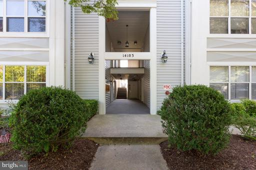 14103 FALL ACRE CT #10-21
