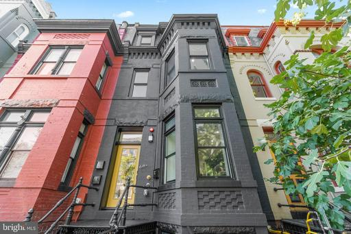 1808 S ST NW #2