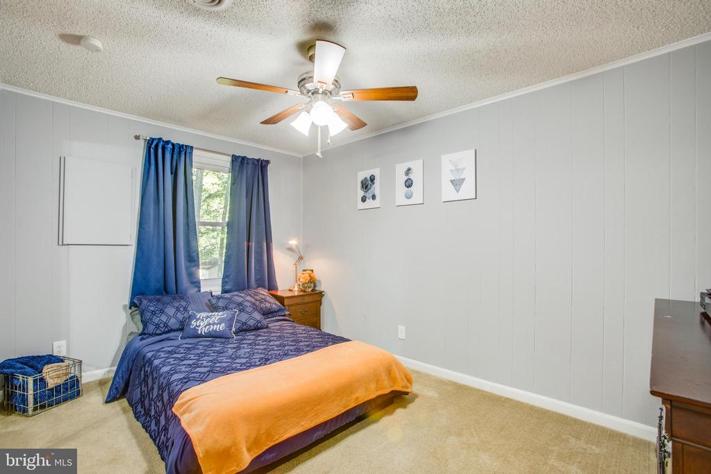 Bedroom 3 - 12400 TOLL HOUSE RD, SPOTSYLVANIA