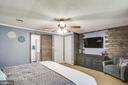 Custom details - 12400 TOLL HOUSE RD, SPOTSYLVANIA