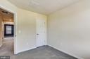 Bedroom 2 - 44021 EASTGATE VIEW DR, CHANTILLY