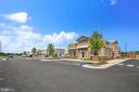 East Gate Marketplace - 44021 EASTGATE VIEW DR, CHANTILLY
