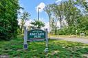 East Gate Park - 44021 EASTGATE VIEW DR, CHANTILLY