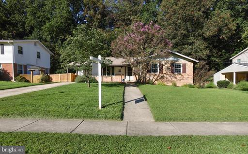 10008 BRANCH VIEW CT