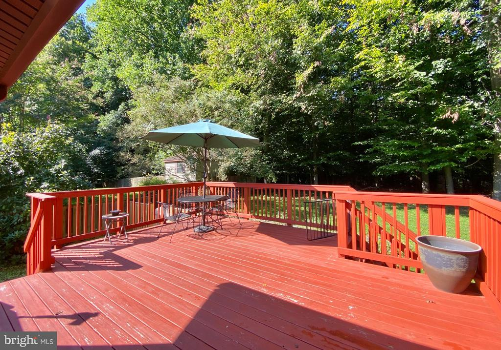 - 10008 BRANCH VIEW CT, SILVER SPRING