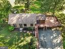 Large Deck! - 34970 CHARLES TOWN, PURCELLVILLE