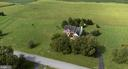 Room to Roam with 3 acres backing to farmland - 348 RUDDER ROAD, SHEPHERDSTOWN