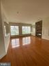 Family Room - 43513 STARGELL TER, LEESBURG