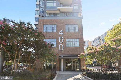 460 NEW YORK AVE NW #204