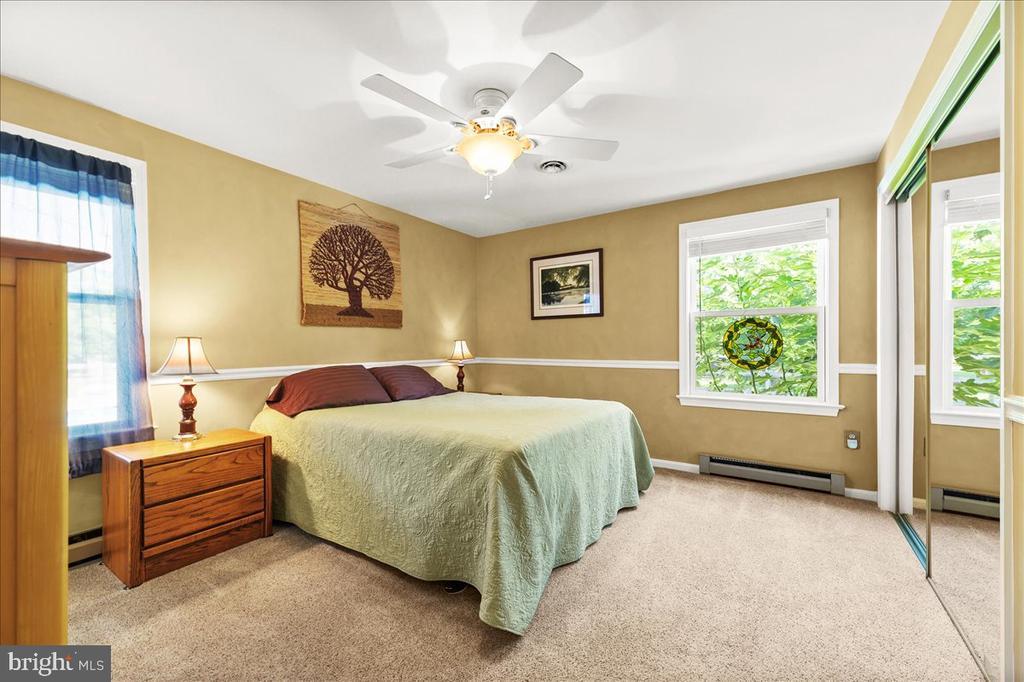 Primary Bedroom - 37872 CHARLES TOWN PIKE, HILLSBORO