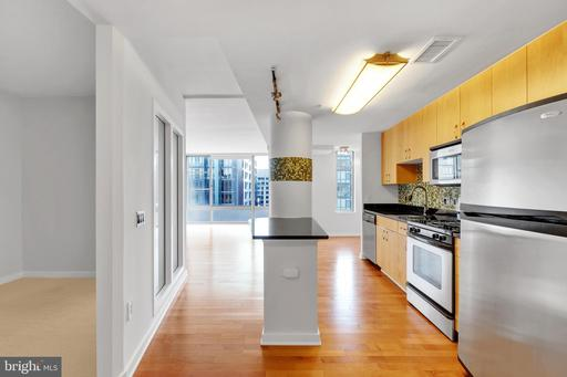 475 K ST NW #923