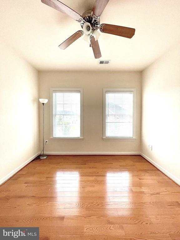 Guest bedroom 2 - 42603 OFFENHAM TER, CHANTILLY