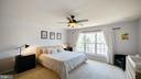 Primary Bedroom - 12712 PIEDMONT TRAIL RD, CLARKSBURG