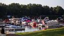 Fawn Lake Marina - 11201 BLUFFS VW, SPOTSYLVANIA