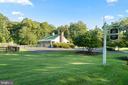 Community Gardens and Pole Barn - 11201 BLUFFS VW, SPOTSYLVANIA