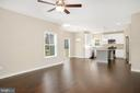 - 415 LAKEVIEW PKWY, LOCUST GROVE