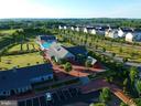 Community amenities - 1638 SANDPIPER BAY LOOP, DUMFRIES
