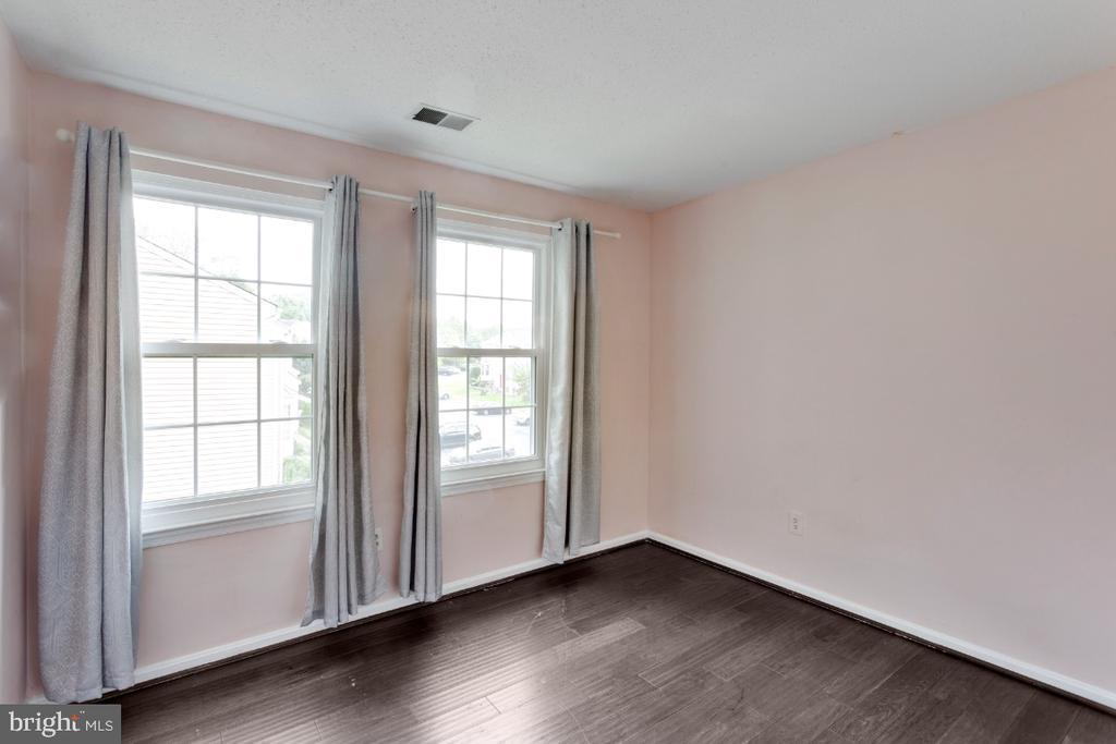 2nd Bedroom - 14712 MCKNEW RD, BURTONSVILLE
