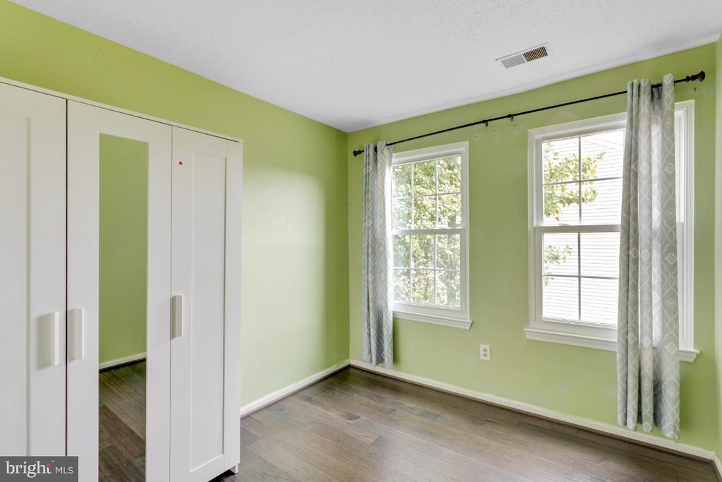 3rd Bedroom - 14712 MCKNEW RD, BURTONSVILLE