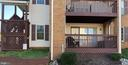 Home is where the heart is .... - 8800 TANGLEWOOD LN #NONE, MANASSAS