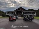 Golf Pro Shop - 110 CUMBERLAND CIR, LOCUST GROVE
