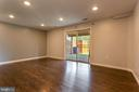So Much Room for Activities! - 100 MOSER CIR, THURMONT