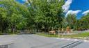 Close to Thurmont Community Park - 100 MOSER CIR, THURMONT
