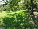 - 18656 FORESTGROVE RD, LEESBURG