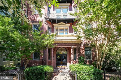 1419 R ST NW #31
